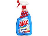 Fönsterputs AJAX Triple Action spr 750ml / AJAX (FR03453A)