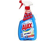 AJAX Universalspray AJAX Triple Action 750ml (FR03453A)