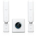 UBIQUITI AmpliFi HD Mesh WiFi system (AFI-HD)