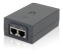 UBIQUITI PoE-48 Passive PoE Adapter EU, 48V 0.5A, 24W, Gigabit Ethernet version