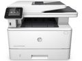 HP LaserJet Pro M426fdn-multifunktionsprinter