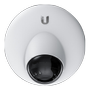 UBIQUITI UniFi Video Camera G3 Dome - 1080p Indoor/Outdoor IP Camera with Infrared