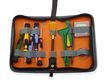 MicroSpareparts 15 in 1 Opening Tool set for