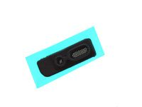 MicroSpareparts Apple iPhone 5 Earpiece (MSPP73287)