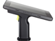 POSIFLEX PG-200 Pistol Grip With RB-300