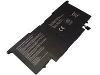 CoreParts Laptop Battery for HP (MBI2380)