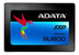 A-DATA Adata SU800 SSD SATA III  2.5''1TB, read/ write 560/ 520MBps,  3D NAND Flash