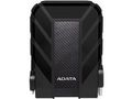 A-DATA ADATA HD710P 1TB USB3.1 HDD 2.5i Black