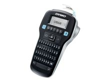 DYMO Labelmanager 160 (S0946330) (S0946330)