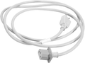 APPLE G5/Mac Heavy Duty Mains Cable,