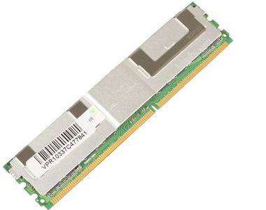 MICROMEMORY 4GB DDR2 667MHz PC2-5300 (MMXDE-DDR2D0001)