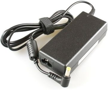 ACER AC-ADAPTER (AP.06501.010)