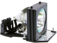 MICROLAMP Lamp for projectors (ML11217)