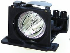 MICROLAMP Projektorlampe - 200 watt - 2000 time(r) - for Acer PD 112, 112p