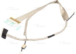 Acer CABLE.LCD.SET.15.4in..FOR W/CC (50.AJ802.007)