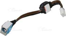 Acer CABLE.DC-IN.90W.UMA/ DIS (50.AJE02.001)