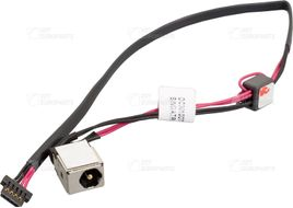 Acer Cable DC-In 30W (50.S6802.003)