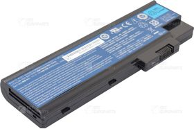 Acer BATTERY.LI-ION.2400MAH.6C (BT.00604.010)