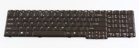 Acer KEYBOARD US (KB.INT00.297)