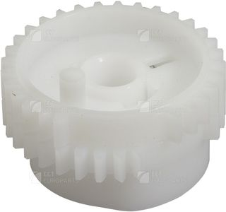 CANON Paper Pick-up Gear Assy (RM1-1301-000)