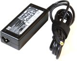 HP 65W Adapter  NS RC/V 2W