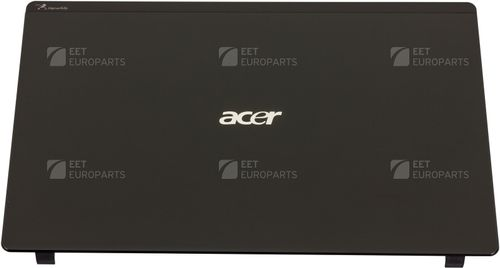 Acer COVER.LCD.COVER.W/ MIC..ANTENNA (60.PTN07.006)