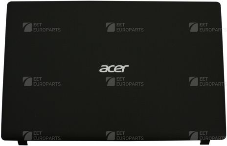Acer COVER.LCD.IMR.BLACK (60.R4F02.003)