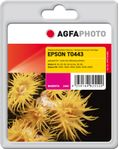AGFAPHOTO Ink Magenta (APET044MD)