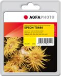 AGFAPHOTO Ink Yellow (APET044YD)