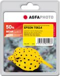 AGFAPHOTO Ink Yellow (APET061YD)