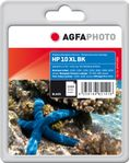 AGFAPHOTO Ink Black (APHP10BXL)