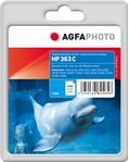 AGFAPHOTO Ink Cyan (APHP363CD)