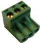 MOXA TERMINAL BLOCK FOR EDS-205, 3-