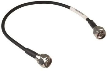 "CAMBIUM NETWORKS N-to-N CABLE (16"") (30009406002 )"