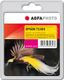 AGFAPHOTO Ink M, rpl T1303
