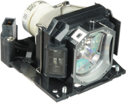 Projector Lamp For M2B (CPX2021/ 2521/ 3021WN /CPX11WN)