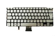 DELL Keyboard (SWEDISH-FINNISH) (CVF8T)