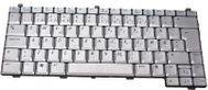 DELL Keyboard (NORWEGIAN) (RG352)