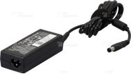 DELL AC Adapter 65W (1XRN1)