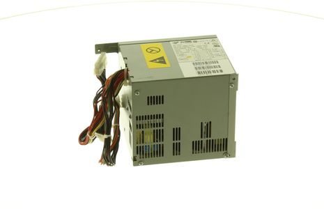 HPE Power Supply Assy 350W, Exc (5064-1941)