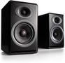 AUDIOENGINE Passive Bookshelf Speakers P4B