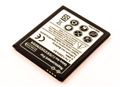 MICROBATTERY 4.8Wh Mobile Battery