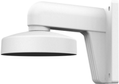 MicroView Wall Mount, White.