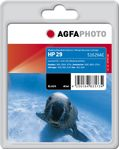 AGFAPHOTO Ink black (APHP29B)