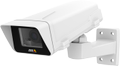 AXIS M1125-E Outdoor, NEMA 4X IP66