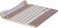XCEED Keyboard For iPad Air2