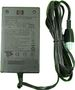 MICROBATTERY AC Adapter 20W