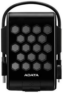 A-DATA 2TB Adata HD720 Black 2_5__ USB3_0_ Rugged (AHD720-2TU3-CBK)