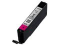 CANON Ink Cart/ CLI-571 Magenta