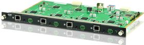 ATEN 4-Port HDBaseT Output Board (VM8514-AT)